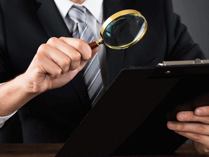 Câmara aprova requerimento para investigar suposto esquema de uso de empresas de fachada e lavagem de dinheiro de 2017 a 2020